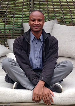Dr. Michael Eko is a Putney based psychologist.